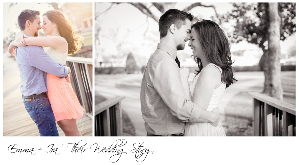 atchison_engagement