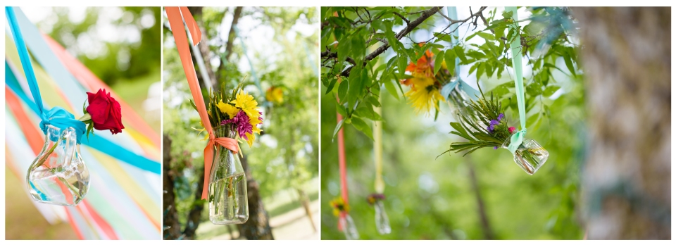 Atchison_Flowers_1